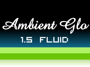 Ambient Glo 1.5
