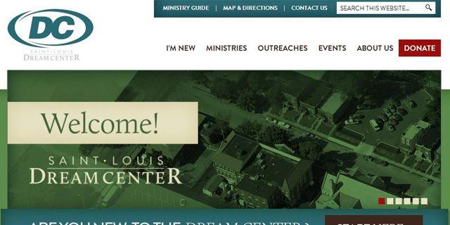 St. Louis Dream Center