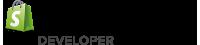 shopify-developer